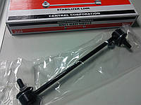 Стойка переднего стабилизатора на Mitsubishi Lancer X, Outlander