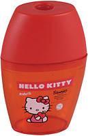 "Стругачка ""Kite"" HK13-109K ""Helio Kitty"" з контейнером"