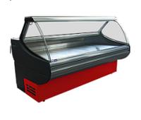 Холодильная витрина РОСС Sorrento 1,0