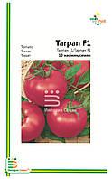 Семена Томата Тарпан F1(мелкая фасовка)10с