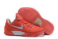 Кроссовки мужские Nike Zoom Kobe Venomenon 5 EP / ZKM-308 (Реплика)