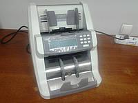 Стационарный счетчик купюр с детектором PRO 150 CL (CL/U)