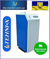 Газовый котел Tehni-x 10 кВт