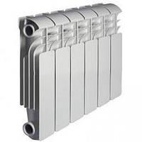 Алюминиевый Радиатор Mirado 300*80*96