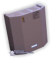 Стабілізатор напруги Optimum НСН - 9,0 кВт (50 А), фото 1