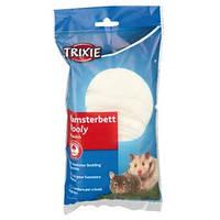 Вата для гнезда Trixie, 20 г, белая 60711