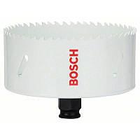 Коронка Bosch Progressor 102 мм, 2608584656
