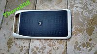 Задняя крышка Motorola ATRIX HD MB886
