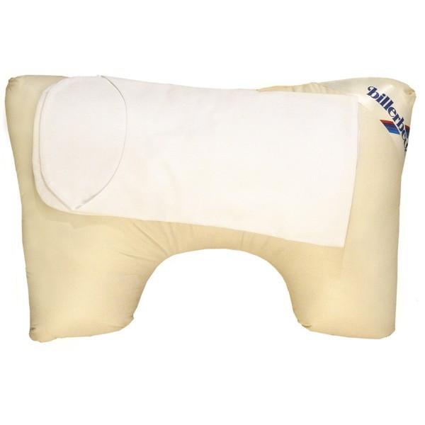 Подушка ортопедична Billerbeck Лана + наволочка