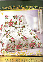 Комплект постельного белья Woodbury`s Бязь Пакистан