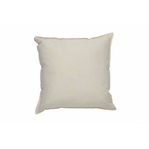 Подушка Billerbeck М-9 для дивана, фото 2