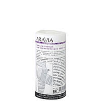 Бандаж тканный для косметических обертываний  (7019)