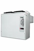 Холодильный моноблок Polair MB216SF