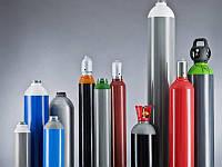 Поверка бытовых и промышленных сигнализаторов и анализаторов газа