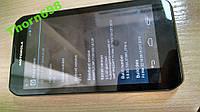 Motorola Photon Q XT897 плата материнск.100% рабоч