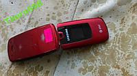 Samsung А437 ,GSM,  на запчасти