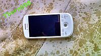 HTC Magic (My Touch 3G) сост. нового, неисправный #849