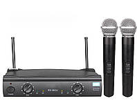 Радиомикрофон M-PRO RX-82U (UHF)