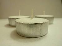 Свечи парафиновые для аромаламп
