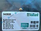 Сопло пилотной горелки Vaillant atmoMAG XZ, RXZ - 042825, фото 3