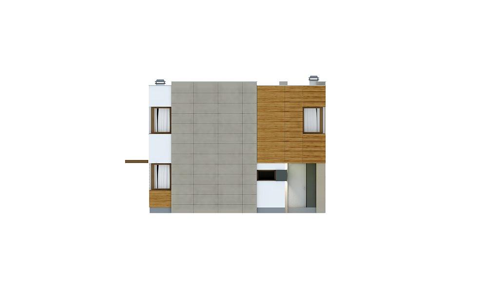 Дом № 3,17