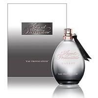 Женская парфюмированная вода Agent Provocateur L'Agent (Агент Провокатор Агент)