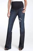 Стильные джинсы для будущей мамы NEXT №133