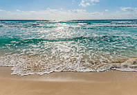 Фотообои Komar 8-983 Море