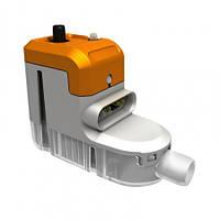 Моноблочный поршневой дренажный насос для кондиционеров Si-10 Universal L