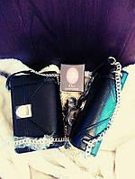 Сумка Dior Diorama Bag Lambskin Black В наличии  диор сумка черная
