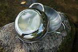 Миска Tatonka Bowl with Grip, фото 2