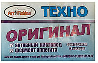 Технопланктон Techno 3шт (5-Видов)