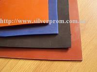 Терморезина листовая, фото 1