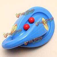Качели мяч чувство равновесия тренажеры для детей