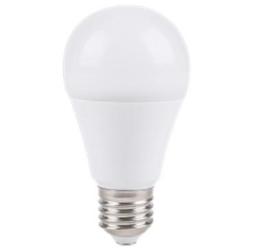 Works LB0840-E27-A60 Лампа LED (8 Вт)
