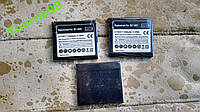 Батарея BP6X  Motorola XT610, MB200, A855,A956