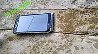 Части корпуса  Motorola XT881 с дисплеем