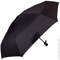 Зонт Jean Paul Gaultier FRHJPG180