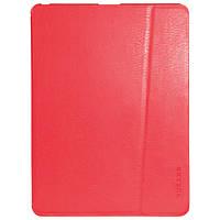 Чехол для планшета tucano ipd5pa-r palmo ipad air red