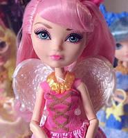Кукла Эвер Афтер Хай Купидон День Рождения Birthday Ball C.A. Cupid