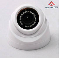 Мультиформатная камера Profvision PV-LI2041DL