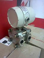 Сапфир-22ДД-Вн преобразователь разности давлений