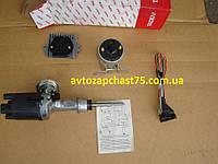 Зажигание бесконтактное  Ваз 2101-2105 (производство МЗАТЭ-2, Москва) 1,2-1.3 литра
