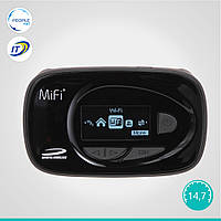 Мобильный 3G/4G WiFi Роутер Novatel MiFi 500 (5580)