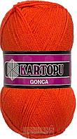 Пряжа Kartopu Gonca K237