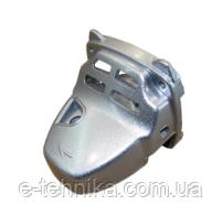 Корпус редуктора для болгарки stern 115 D