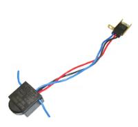 Регулятор оборотов для болгарки DWT 125 LV