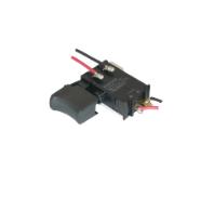 Кнопка для аккумуляторного шуруповёрта MAKITA 6270 фирменная