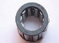 Подшипник КПП первичного вала внутренний 31 мм.