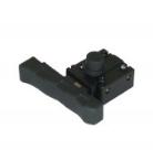 Кнопка для болгарки wintech 150N